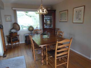 "Photo 4: 382 MONTERAY Avenue in NORTH VANC: Upper Delbrook House for sale in ""UPPER DELBROOK"" (North Vancouver)  : MLS®# R2010723"