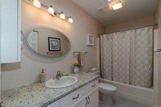 Photo 16: 1749 Ordano Rd in Cowichan Bay: Du Cowichan Bay House for sale (Duncan)  : MLS®# 876105