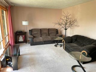Photo 19: 9916 104 Street: Westlock House for sale : MLS®# E4242551