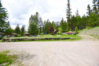 Photo 36: 1620 168 MILE Road in Williams Lake: Williams Lake - Rural North House for sale (Williams Lake (Zone 27))  : MLS®# R2464871