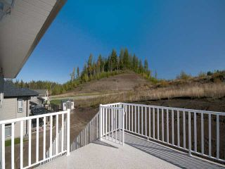 """Photo 10: 2674 LINKS Drive in Prince George: Aberdeen House for sale in """"ABERDEEN GLEN"""" (PG City North (Zone 73))  : MLS®# N205880"""