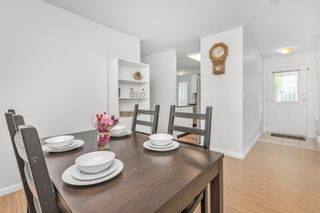 """Photo 11: 40 23560 119 Avenue in Maple Ridge: Cottonwood MR Townhouse for sale in """"HOLLYHOCK"""" : MLS®# R2600014"""