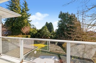 Photo 24: 3088 SW MARINE Drive in Vancouver: Southlands House for sale (Vancouver West)  : MLS®# R2555964