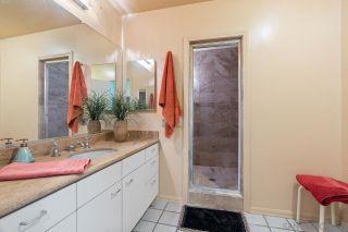 Photo 16: LA JOLLA House for sale : 4 bedrooms : 2626 Hidden Valley Rd