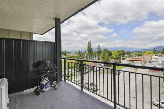 Photo 17: 402 11893 227 STREET in Maple Ridge: East Central Condo for sale : MLS®# R2470169