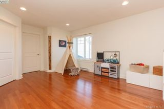 Photo 30: 4039 South Valley Dr in VICTORIA: SW Strawberry Vale House for sale (Saanich West)  : MLS®# 816381