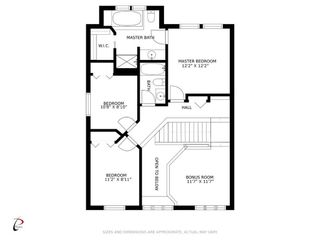Photo 45: 925 Reunion Gateway NW: Airdrie Detached for sale : MLS®# A1126680