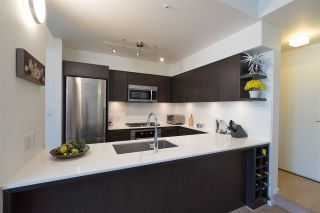 """Photo 2: 2 7988 ACKROYD Road in Richmond: Brighouse Townhouse for sale in """"QUINTET"""" : MLS®# R2588271"""