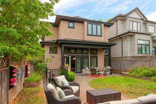 "Photo 20: 2953 W 34TH Avenue in Vancouver: MacKenzie Heights House for sale in ""MacKenzie Heights"" (Vancouver West)  : MLS®# R2343098"