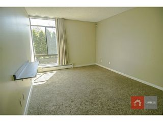 Photo 7: # 109 2101 MCMULLEN AV in Vancouver: Quilchena Condo for sale (Vancouver West)  : MLS®# V1056435