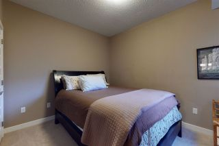 Photo 19: 101 8730 82 Avenue in Edmonton: Zone 18 Condo for sale : MLS®# E4219301