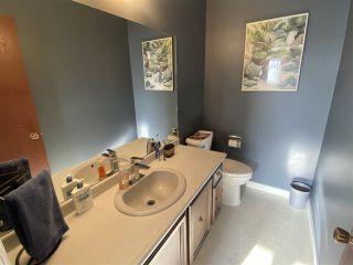Photo 9: 10607 24 Avenue in Edmonton: Zone 16 House for sale : MLS®# E4227205
