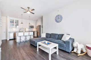 """Photo 9: 412 16398 64 Avenue in Surrey: Cloverdale BC Condo for sale in """"The Ridge at Bose Farms"""" (Cloverdale)  : MLS®# R2515803"""