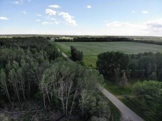 Photo 8: 54411 RR 40: Rural Lac Ste. Anne County Rural Land/Vacant Lot for sale : MLS®# E4239946
