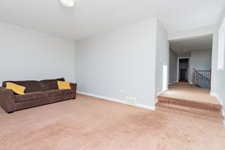 Photo 20: 140 SOUTHFORK Drive: Leduc House for sale : MLS®# E4263033