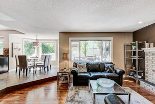 Photo 8: 34 Macewan Ridge Circle in Calgary: MacEwan Glen Detached for sale : MLS®# A1144790