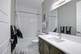 Photo 24: 622 20 Avenue NW in Calgary: Mount Pleasant Semi Detached for sale : MLS®# A1120520