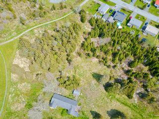 Photo 2: 1948 Shore Road in Eastern Passage: 11-Dartmouth Woodside, Eastern Passage, Cow Bay Vacant Land for sale (Halifax-Dartmouth)  : MLS®# 202112743