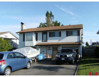 Photo 8: 12624 88A Avenue in Surrey: Queen Mary Park Surrey House for sale : MLS®# F2823035