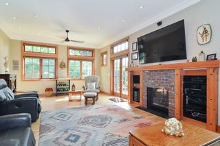 """Photo 15: 9115 GAY Street in Langley: Fort Langley House for sale in """"Fort Langley"""" : MLS®# R2611281"""