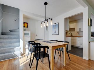 Photo 6: 5 954 Queens Ave in : Vi Central Park Row/Townhouse for sale (Victoria)  : MLS®# 845721