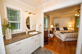 Photo 24: 9 Cedar Court in Middle Sackville: 26-Beaverbank, Upper Sackville Residential for sale (Halifax-Dartmouth)  : MLS®# 202018797