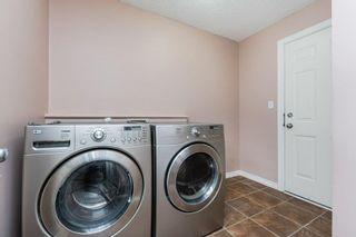 Photo 19: 8810 174 Avenue in Edmonton: Zone 28 House for sale : MLS®# E4241255
