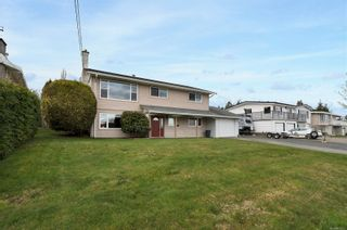 Photo 44: 34 McLean St in : CR Campbell River Central House for sale (Campbell River)  : MLS®# 872053