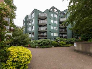 """Photo 26: 502 1508 MARINER Walk in Vancouver: False Creek Condo for sale in """"Mariner Point"""" (Vancouver West)  : MLS®# R2559474"""