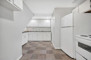 Photo 19: 201 Southridge Place: Didsbury Detached for sale : MLS®# A1063561