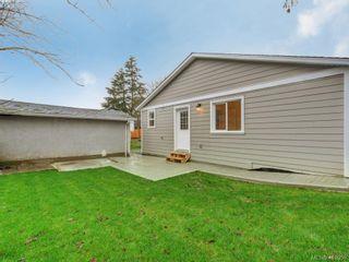 Photo 20: 75 Regina Ave in VICTORIA: SW Gateway House for sale (Saanich West)  : MLS®# 831145