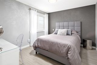 Photo 23: 8024 18 Avenue in Edmonton: Zone 53 House for sale : MLS®# E4229523
