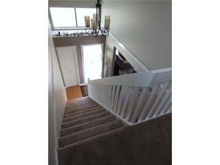 Photo 9: 1995 GRANT AV in Port Coquitlam: Glenwood PQ House for sale : MLS®# V1029208