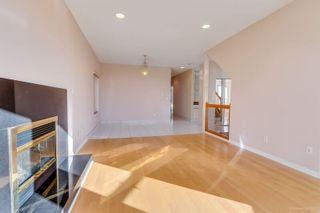 Photo 12: 372 DELTA Avenue in Burnaby: Capitol Hill BN House for sale (Burnaby North)  : MLS®# R2239476
