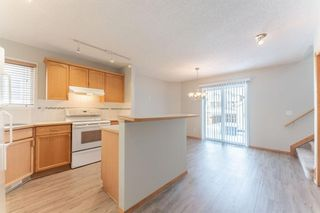 Photo 9: 170 Arbour Grove Close NW in Calgary: Arbour Lake Detached for sale : MLS®# A1068980