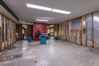 Photo 28: 125 11TH St in : CV Courtenay City House for sale (Comox Valley)  : MLS®# 875174