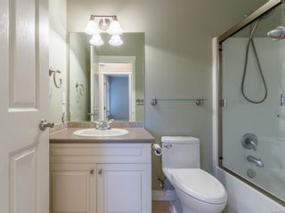 Photo 25: 165 730 Barclay Cres in : PQ Parksville Row/Townhouse for sale (Parksville/Qualicum)  : MLS®# 858198