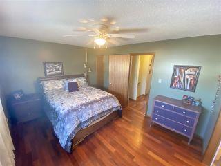 Photo 14: 10323 109 Avenue: Westlock House for sale : MLS®# E4235570