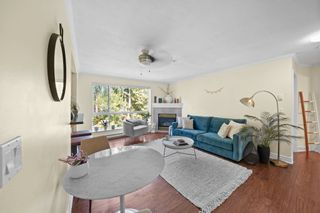 """Photo 4: 204 1617 GRANT Street in Vancouver: Grandview Woodland Condo for sale in """"Evergreen Place"""" (Vancouver East)  : MLS®# R2604892"""