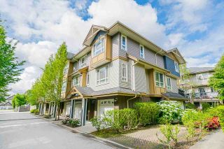 """Photo 39: 44 7088 191 Street in Langley: Clayton Townhouse for sale in """"MONTANA"""" (Cloverdale)  : MLS®# R2585334"""