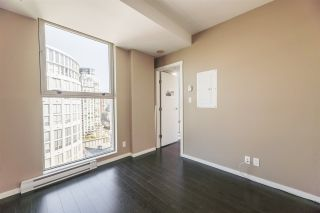 """Photo 17: 2302 999 SEYMOUR Street in Vancouver: Downtown VW Condo for sale in """"999 Seymour"""" (Vancouver West)  : MLS®# R2556785"""