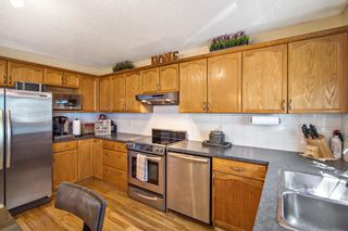 Photo 10: 24 Covepark Road NE in Calgary: Coventry Hills Detached for sale : MLS®# A1109652