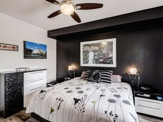 Photo 19: 119 52 CRANFIELD Link SE in Calgary: Cranston Apartment for sale : MLS®# A1117895
