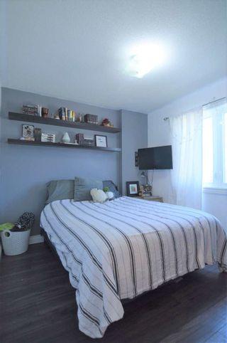 Photo 26: 93 Scottsdale Drive in Clarington: Bowmanville House (2-Storey) for sale : MLS®# E5269735