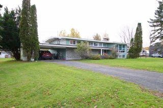 Photo 2: 70 Park Street in Trenton: 107-Trenton,Westville,Pictou Residential for sale (Northern Region)  : MLS®# 202022694