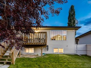 Photo 38: 5 103 ADDINGTON Drive: Red Deer Row/Townhouse for sale : MLS®# A1027789