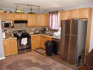 Photo 3: 319 5005 165 Avenue in Edmonton: Zone 03 Condo for sale : MLS®# E4251245