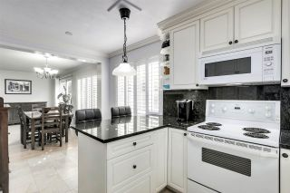 """Photo 13: 11 1818 CHESTERFIELD Avenue in North Vancouver: Central Lonsdale Townhouse for sale in """"Chesterfield Court"""" : MLS®# R2504453"""