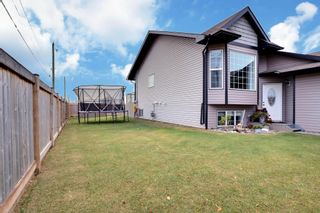 Photo 3: 4210 47 Street: St. Paul Town House for sale : MLS®# E4266441