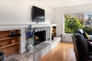 Photo 10: 3300 Exeter Rd in : OB Uplands House for sale (Oak Bay)  : MLS®# 862866